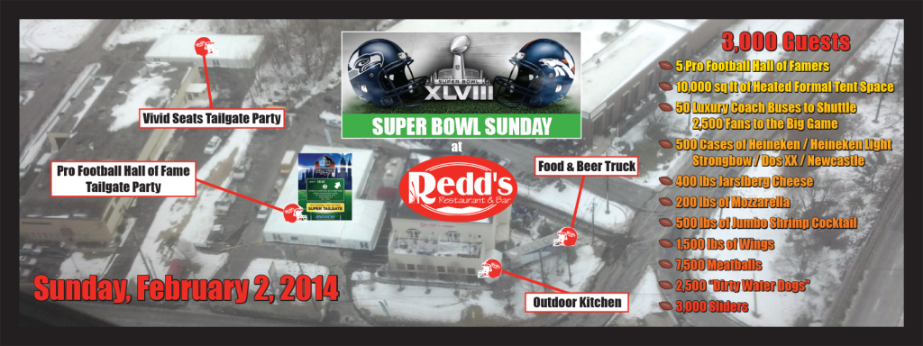 2014-Redds-SuperB-8x3-with-fun-facts
